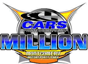 Million_plnLogo