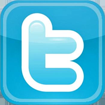 Tweet-buttn