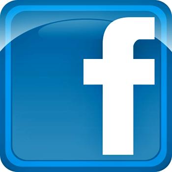 FB-buttn